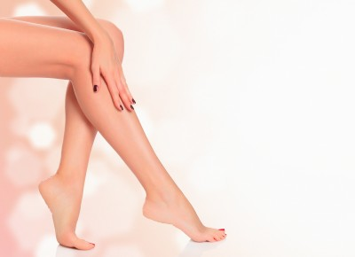 Sclerotherapy Metairie, LA