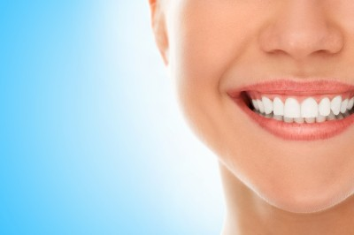 da vince teeth whitening