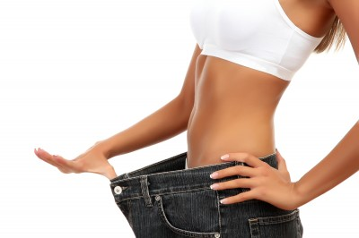 Weight Loss Program in Metairie, LA